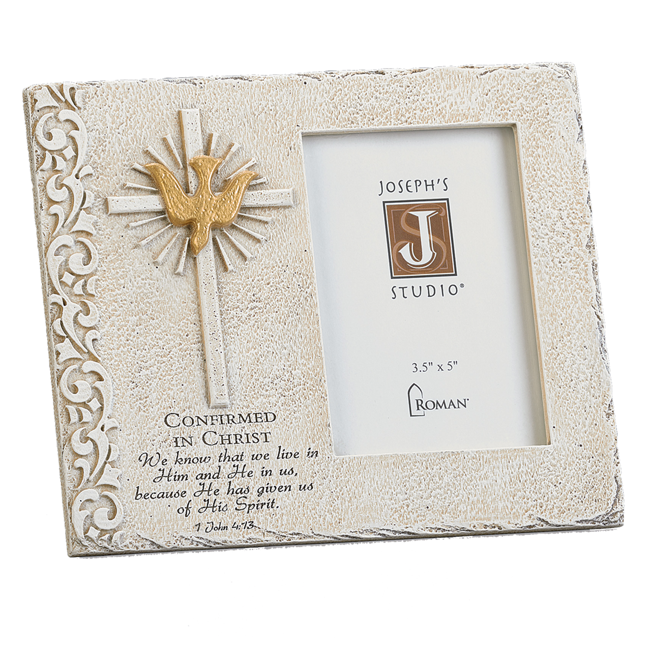Details about  /MOTHER PICTURE FRAME