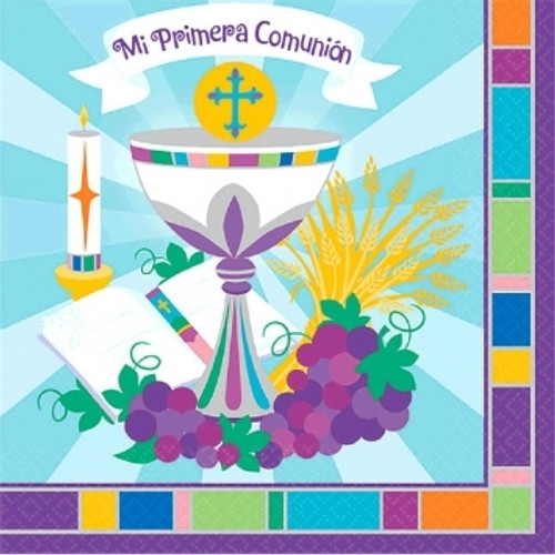 6d31b38c1d73 Catholic Art   Gifts. Blessed Sacrament