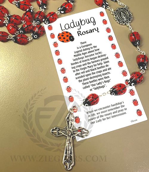 dating rosaries gay dating olympia