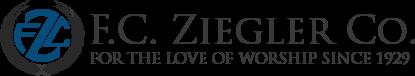 F.C. Ziegler Company