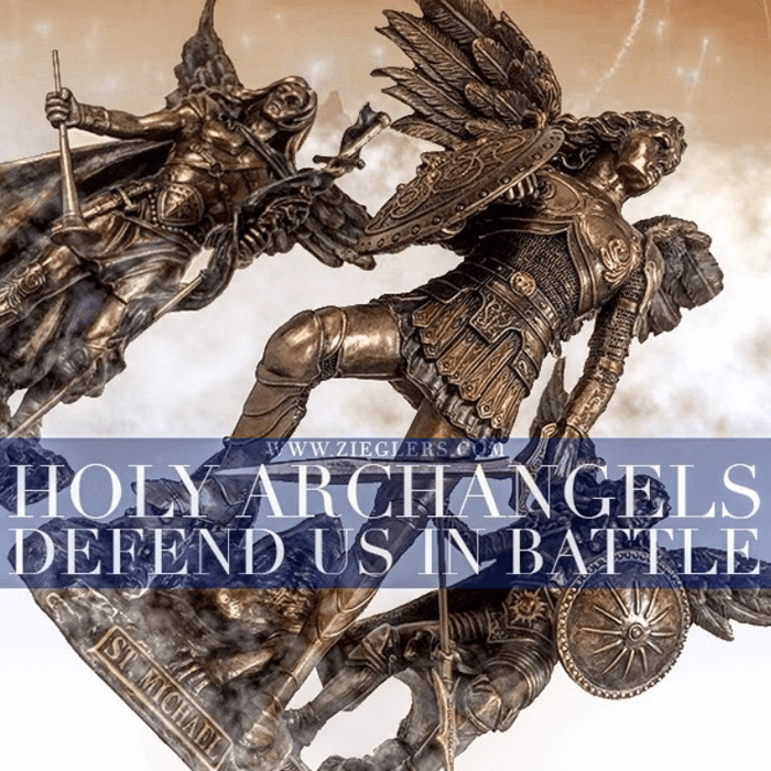 archangel-home-page-banner-test.png