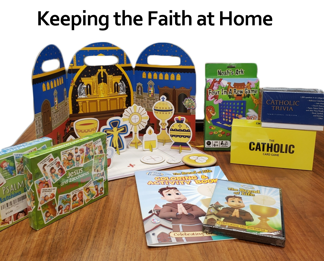 catholic-activities-for-home-email-pic-3.jpg