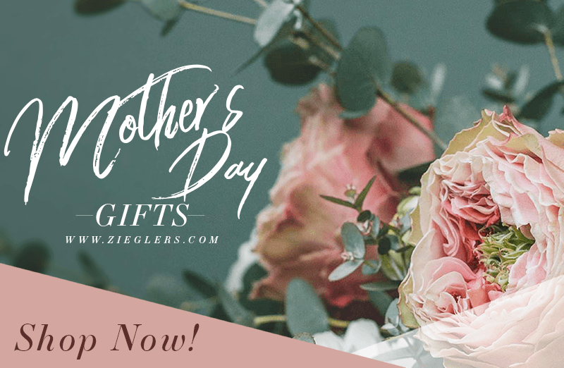 catholic-christian-mothers-day-gifts-rosaries-mugs-home-goods-jewelry-faithfilled-art-at-zieglers-catholic-store.png