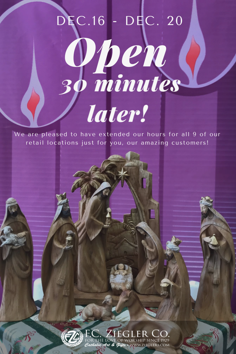 fc-zieglers-catholic-stores-extended-holiday-hours-2019.png