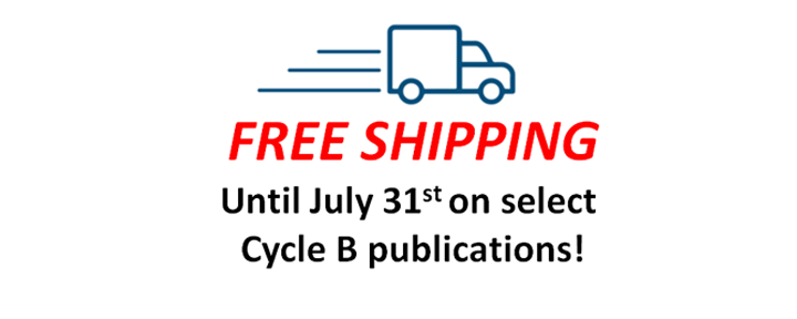 free-shipping-cycle-b-category-banner-2.png