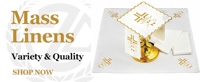 mass-linen-email-banner.png