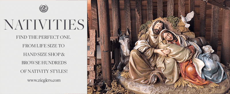 shop-and-buy-nativity-statue-and-figurine-scenes-for-home-or-church-decor-in-many-style-at-zieglers-catholic-store-main-category-banner.png