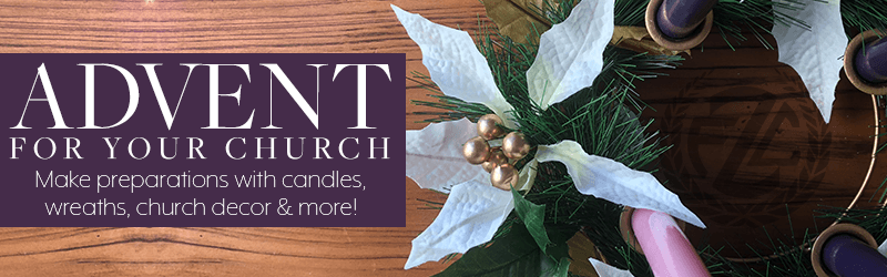 shop-church-advent-goods-candles-wreathes-church-decor-and-more-at-zieglers-catholic-store.png
