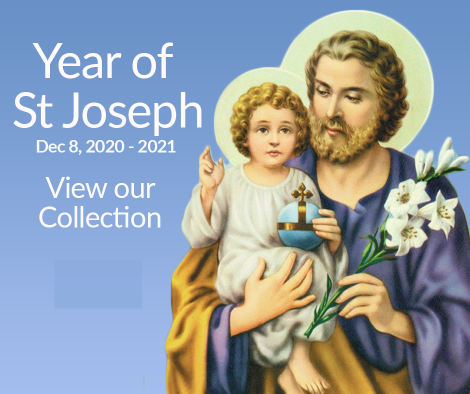 st-joseph-year-of-category-banner.png