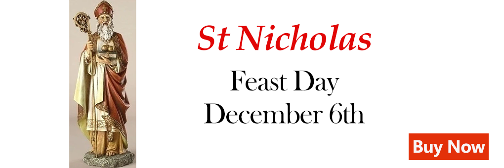 st-nicholas-feast-day-page-banner.png
