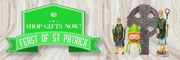st-paddy-category-banner.jpg