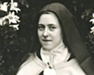 st-therese-little-flower-page.png