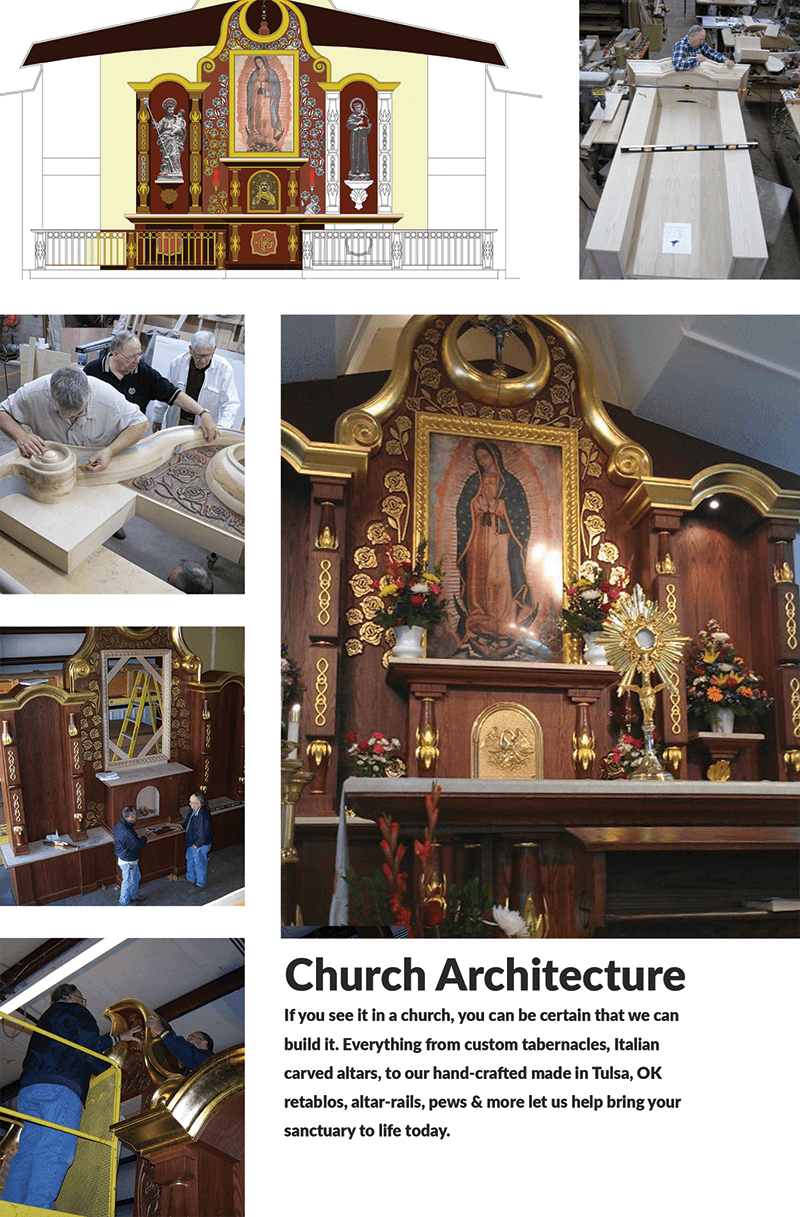 ziegler-liturgical-design-and-church-architecture.png