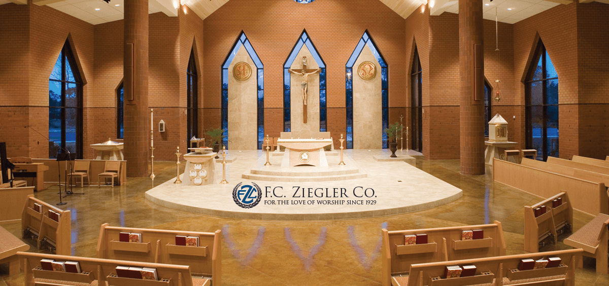 ziegler-liturgical-design-and-church-restoration-extraordinaires-since-1929.png