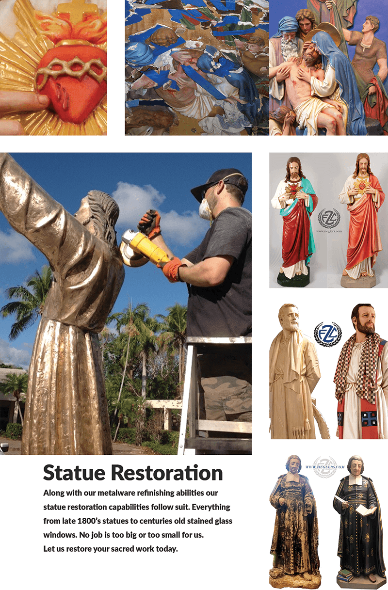 ziegler-liturgical-design-and-statue-restorations.png