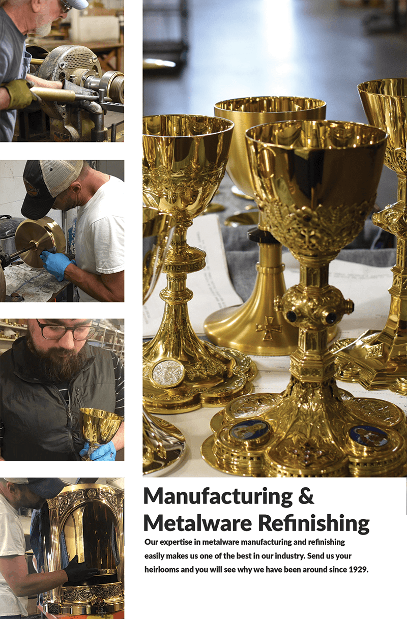 ziegler-liturgical-design-manufacturing-and-metalware-refinishing.png