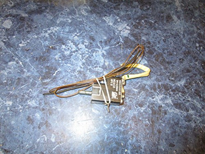 W10641988 Whirlpool Thrmst-Ovn OEM W10641988