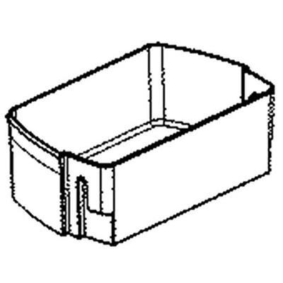 AGM73590301 LG Parts Assembly Genuine OEM AGM73590301
