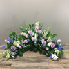 Floral Arch for Urn in Rockville MD, Palace Florists