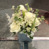 Conference and Convention Flowers in Washington DC and North Bethesda, Palace Florists