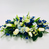 Beautiful Miracles in Rockville MD, Palace Florists