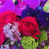 Floral Designer's Daily Selection - Flower Selection May Vary