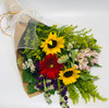 Gifts from the Garden wrapped flowers in Rockville MD, Palace Florists