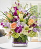 Floral Fantasy in Rockville MD, Palace Florists