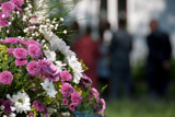 Palace Florists' Simple Guide to Sympathy Flowers
