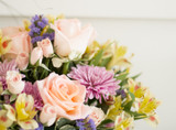 How Long Can Flowers Go Without Water? Our Best Flower Care Tips