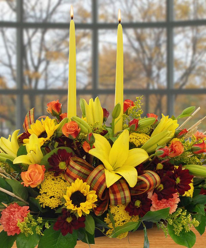 Bountiful Blooms in Rockville MD, Palace Florists