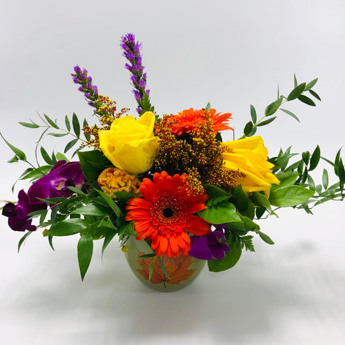 Falls Hope in Rockville MD, Palace Florists