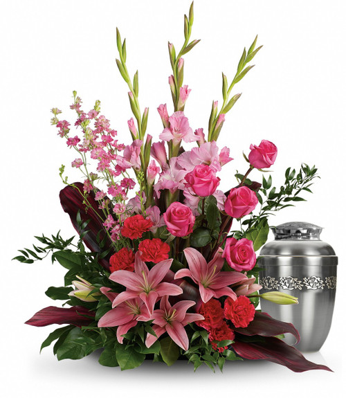 Adoring Heart in Rockville MD, Palace Florists