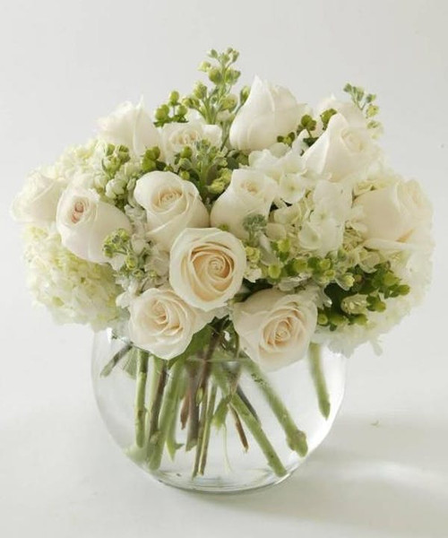 Tenderness in Rockville MD, Palace Florists