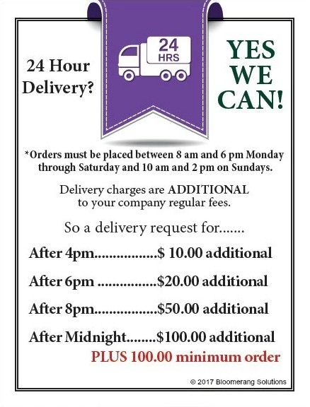 24-hour-delivery-yes-we-can.jpg
