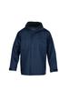 Kingston Men's Waterproof Jacket - Navy