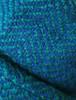 Wool Country Hat - Killybegs Jade