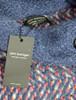 Branigan Weavers Label