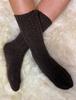 Wool Socks - Woodland