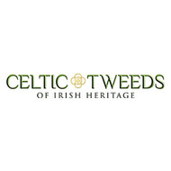 Celtic Tweeds
