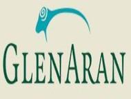 GlenAran