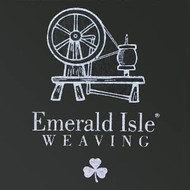 Emerald Isle Weaving