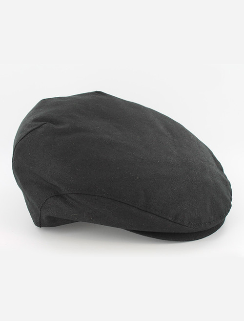 45d5d77dddb3 Irish Flat Caps, Tweed Caps, Gatsby Caps, Flat Caps [Free Shipping ...