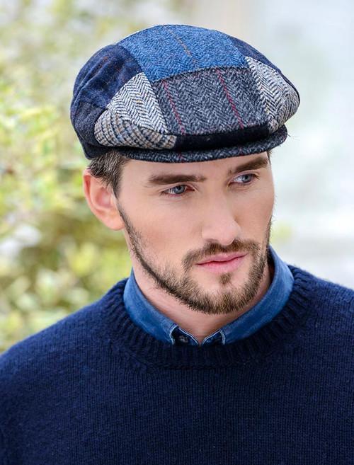 733d35eb8f Authentic Irish Hats & Irish Caps For Men [Free Express Shipping Offer]