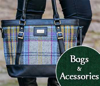 bags-accessories.png
