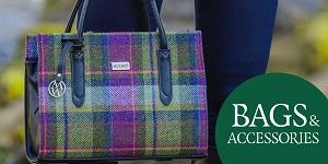 bags-and-acc-main.jpg