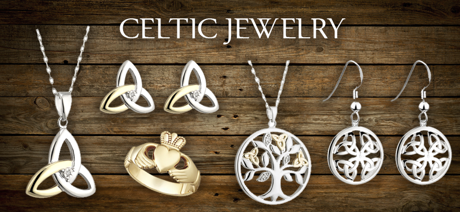 celtic-jewelry-banner-weavers-900x425.jpg