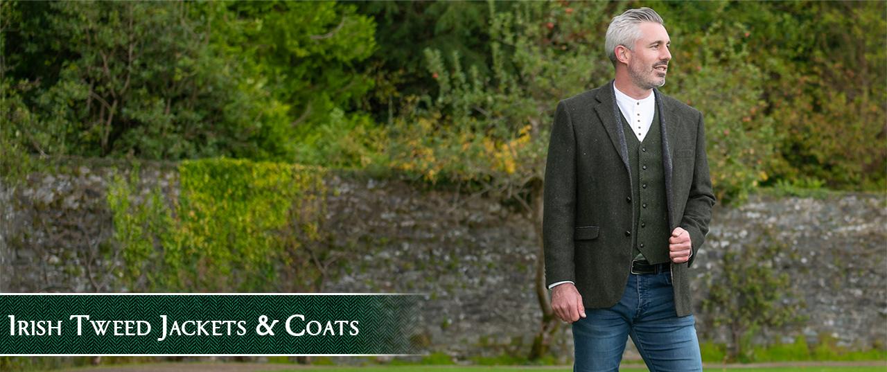 irish-tweed-jackets-coats-1-.png
