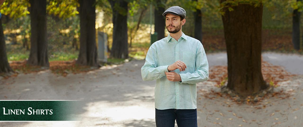 linen-shirts.png