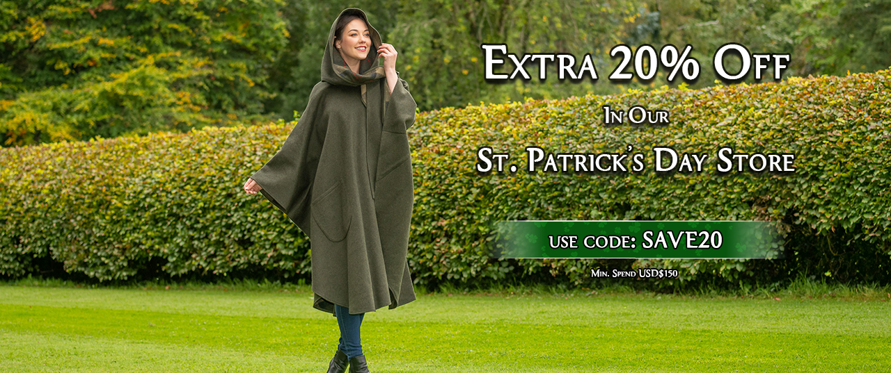 st.-patrick-s-day-cat-banner-landing-1-.png